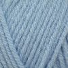 Stylecraft Special Chunky - Cloud Blue (1019)