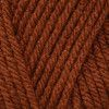 Stylecraft Special Chunky - Copper (1029)