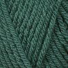 Stylecraft Special Chunky - Teal (1062)