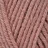 Stylecraft Special Chunky - Pale Rose (1080)