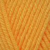 Stylecraft Special Chunky - Saffron (1081)