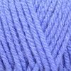 Stylecraft Special Chunky - Bluebell (1082)