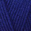 Stylecraft Special Chunky - Royal (1117)