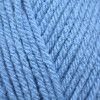 Stylecraft Special Chunky - Cornish Blue (1841)