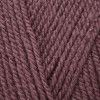 Stylecraft Special DK - Grape (1067)