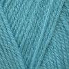 Stylecraft Special DK - Turquoise (1068)