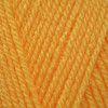 Stylecraft Special DK - Saffron (1081)