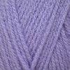Stylecraft Special DK - Lavender (1188)