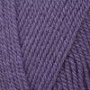 Stylecraft Special DK - Violet (1277)