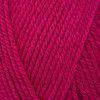Stylecraft Special DK - Bright Pink (1435)