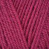 Stylecraft Special DK - Fuchsia Purple (1827)