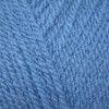 Stylecraft Special DK - Cornish Blue (1841)