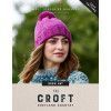 Hat in West Yorkshire Spinners The Croft Shetland Colours (56974) - PDF - Print at Home