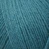 West Yorkshire Spinners Signature 4 Ply - Blue Raspberry (333)