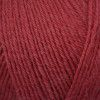 West Yorkshire Spinners Signature 4 Ply - Cherry Drop (529)