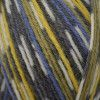 West Yorkshire Spinners Signature 4 Ply - Blue Tit (818)