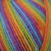 West Yorkshire Spinners Signature 4 Ply - Rum Paradise (822)