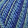 West Yorkshire Spinners Signature 4 Ply - Blue Lagoon (831)