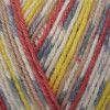 West Yorkshire Spinners Signature 4 Ply - Goldfinch (840)