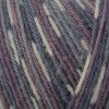 West Yorkshire Spinners Signature 4 Ply - Woodpigeon (864)