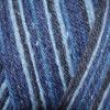 West Yorkshire Spinners Signature 4 Ply Sparkle - Silent Night (906)