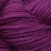West Yorkshire Spinners The Croft Shetland Colours - Ollaberry (568)