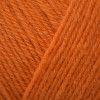 West Yorkshire Spinners ColourLab DK - Zesty Orange (476)
