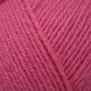 West Yorkshire Spinners ColourLab DK - Cerise Pink (539)
