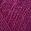 West Yorkshire Spinners ColourLab DK - Very Berry (647)