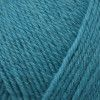 West Yorkshire Spinners ColourLab DK - Deep Teal (716)