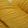 West Yorkshire Spinners Exquisite 4 Ply - Tuscany (369)
