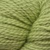 West Yorkshire Spinners Exquisite 4 Ply - Eden (401)
