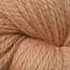 West Yorkshire Spinners Exquisite 4 Ply - Dusk (403)