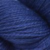 West Yorkshire Spinners Exquisite 4 Ply - Regal (438)