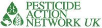 Pesticide Action Network UK