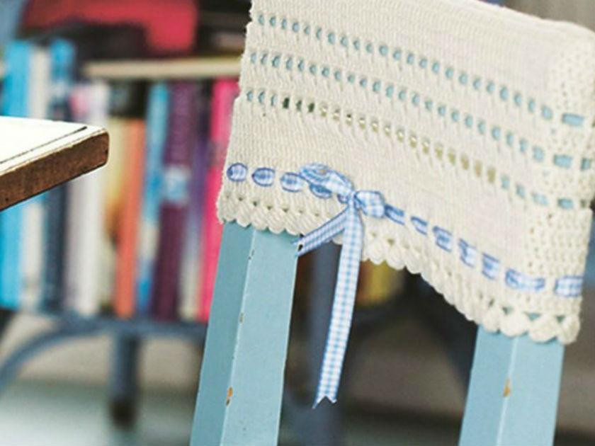 Best home crochet pattern projects to inspire you