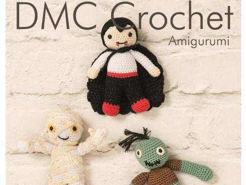 A list of wool and threads for crochet – Eleonore and Maurice | 360x480