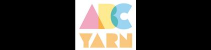 ABC Yarn