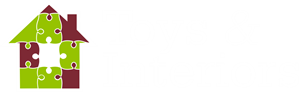 Toys and Interiors